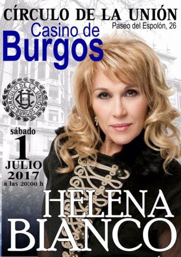 Cartel1 en Burgos