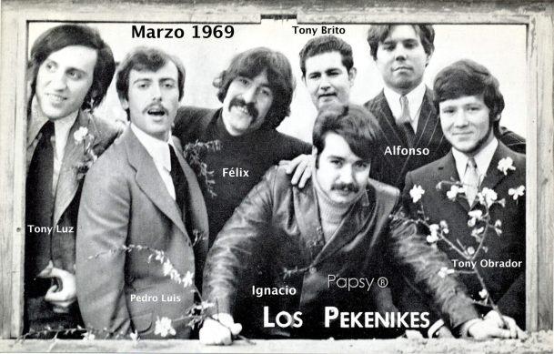 Peke17