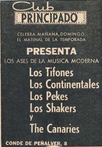C1 MATINAL 1967