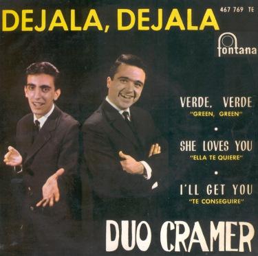 C6 DUO CRAMER5
