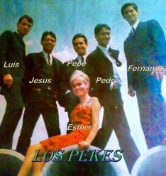C6 LOS PEKES Cartel2