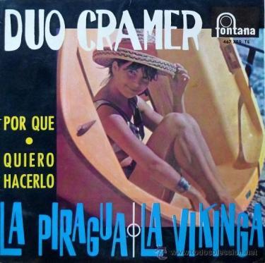 C7 DUO CRAMER6