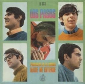 D10 Pasos-Los-Primavera-en-la-ciudad-300x297