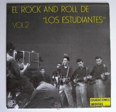 D2 E R&R de Los Estudiantes Vol2