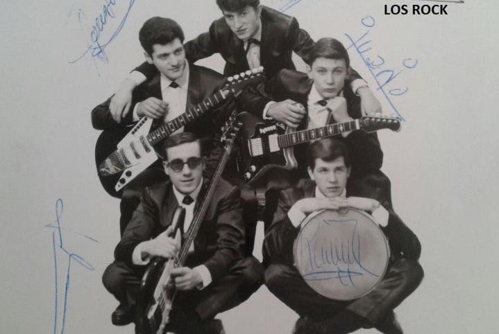 F LOS ROCK(1)