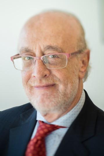 Juan Manuel del Valle