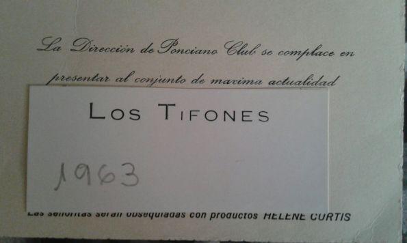 P6 Tifones
