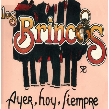 cartel brincos 1